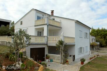 Premantura, Medulin, Property 7329 - Apartments in Croatia.
