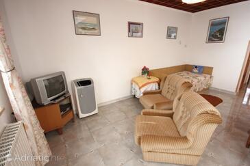 Obývací pokoj    - A-7334-b