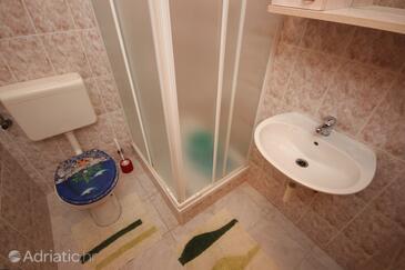 Koupelna    - AS-7334-a