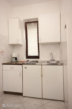 Kuchyně    - AS-7334-a