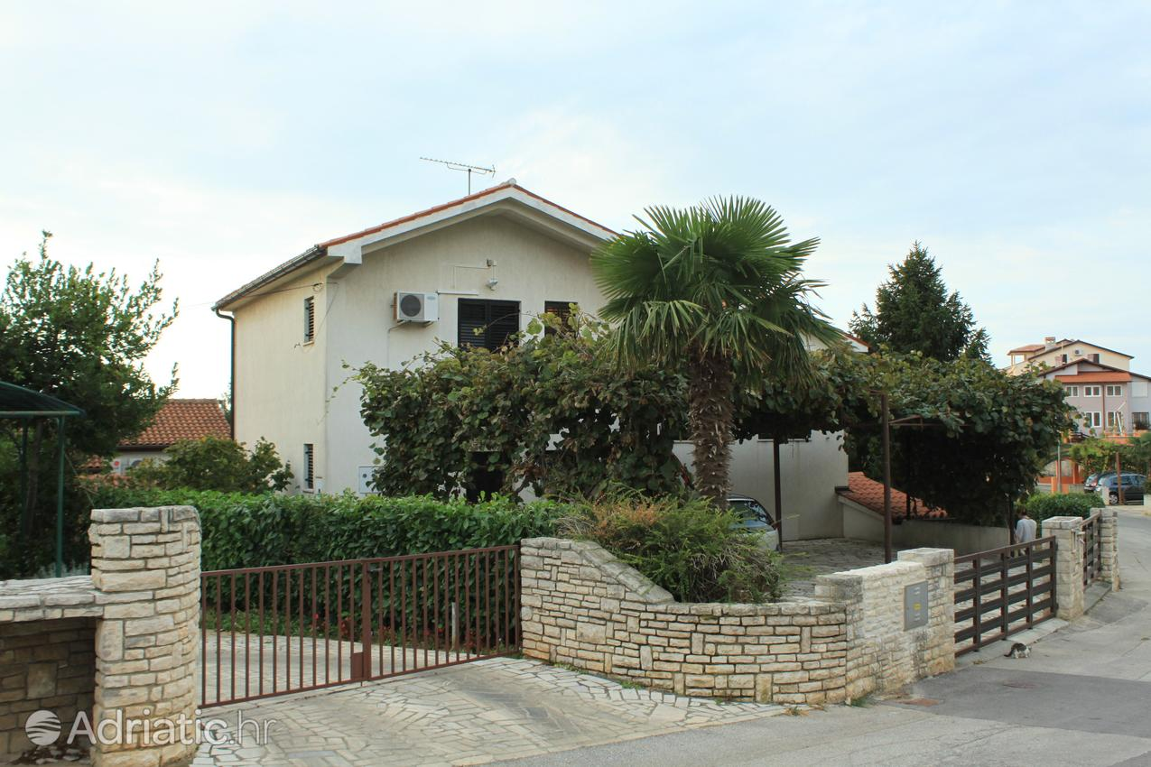 Buy Property In Istria Croatia