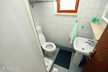Koupelna    - A-7357-c