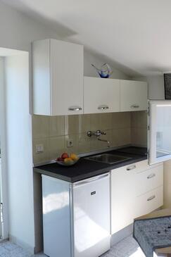 Kuchyně    - AS-7358-a