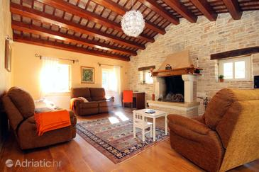 Living room    - K-7359