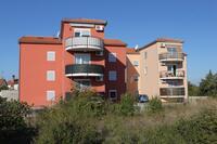 Апартаменты с парковкой Peroj (Fažana) - 7376