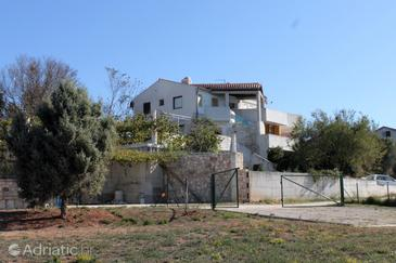 Medulin, Medulin, Property 7380 - Apartments near sea with sandy beach.
