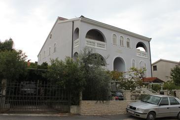 Pješčana Uvala, Pula, Objekt 7385 - Apartmani blizu mora.