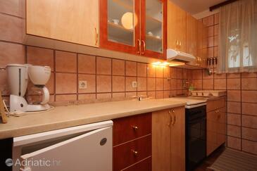 Kuchyně    - A-7386-a