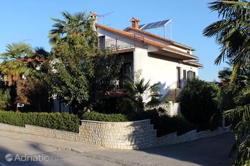 Poreč, Poreč, Property 7387 - Apartments in Croatia.
