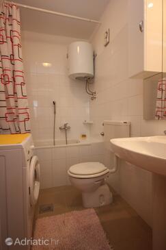 Koupelna    - A-7390-c