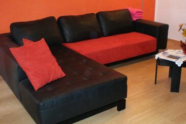 Obývací pokoj    - K-7391