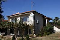 Apartments by the sea Pješčana Uvala (Pula) - 7393
