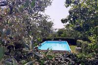 Prázdninový dům s bazénem Čepić (Vnitrozemí Istrie - Središnja Istra) - 7403