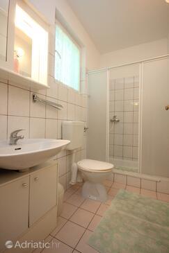 Koupelna    - A-7410-c