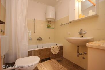 Koupelna    - A-7419-a