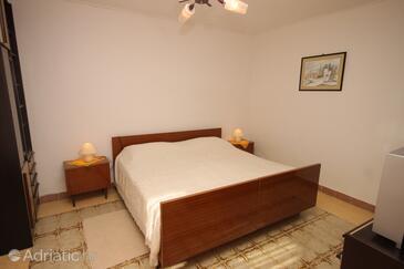 Ložnice    - A-7419-a