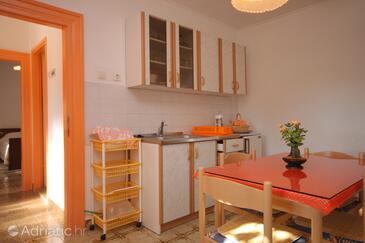 Kuchyně    - A-7419-a