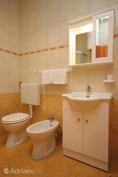 Koupelna    - A-7423-b