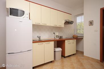 Kuchyně    - A-7423-b