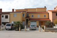 Apartments for families with children Štinjan (Pula) - 7423