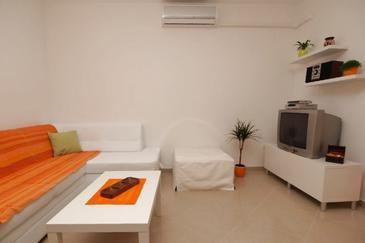 Obývací pokoj    - A-7424-a