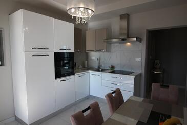 Kuchyně    - A-7441-a