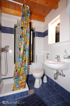 Koupelna    - AS-7445-a