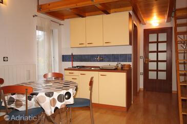 Kuchyně    - AS-7445-a