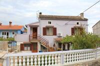 Апартаменты для семьи с бассейном Štokovci (Središnja Istra) - 7457