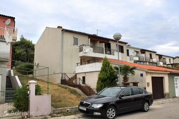 Premantura, Medulin, Property 7459 - Apartments and Rooms in Croatia.