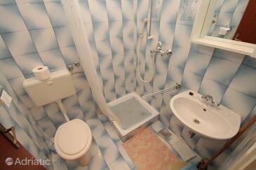 Koupelna    - A-7468-b
