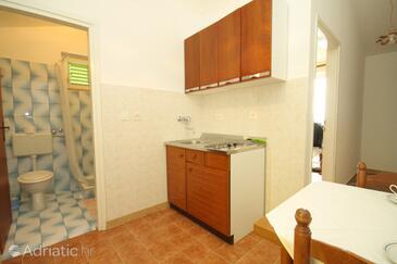Kuchyně    - A-7468-b