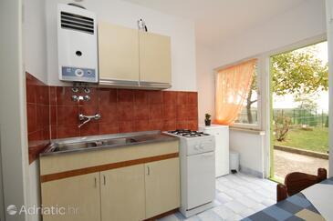 Kuchyně    - AS-7468-a