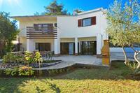 Дом для отдыха у моря Slatine (Čiovo) - 748