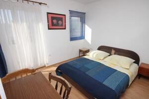 Apartments with a parking space Dugi Rat (Omiš) - 7481