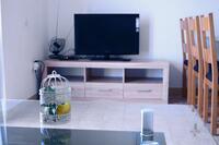 Апартаменты с парковкой Medići (Omiš) - 7483