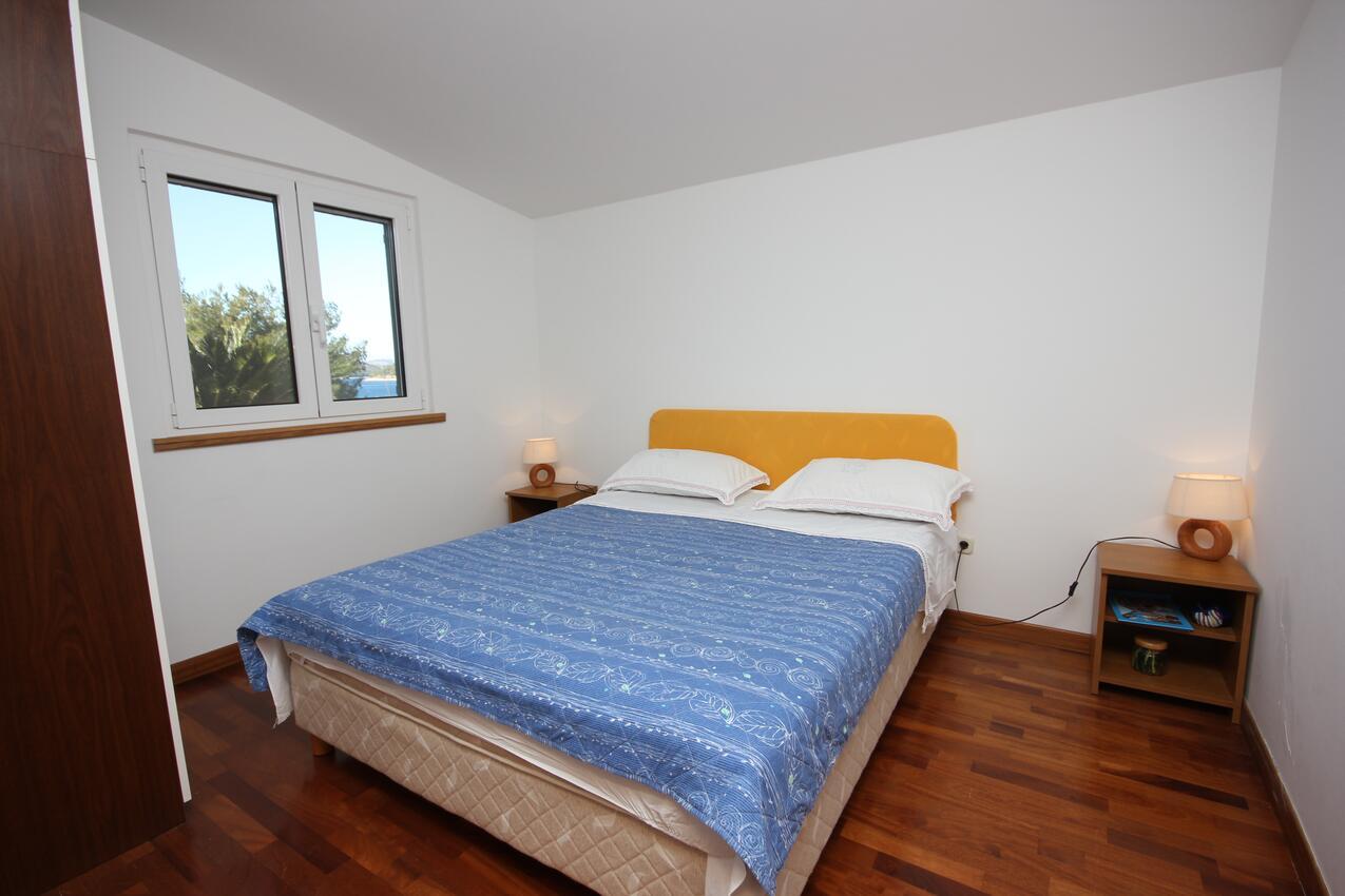 Ferienwohnung im Ort Ra~anj (Rogoznica), Kapazität 6+3 (2143252), Ražanj, , Dalmatien, Kroatien, Bild 6