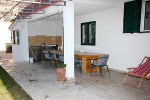 Apartmani uz more Ražanj, Rogoznica - 7486