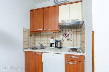Kuchyně    - A-7495-b