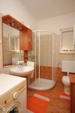 Koupelna    - A-7496-a
