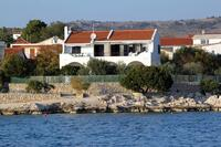 Apartments by the sea Rogoznica - 7499