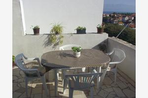 Apartments with WiFi Sutivan (Brač) - 750