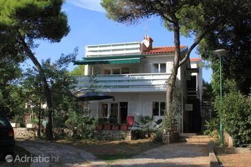Rovinj, Rovinj, Property 7504 - Apartments with pebble beach.