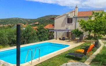 Vinišće, Trogir, Property 7510 - Vacation Rentals in Croatia.