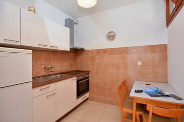 Pisak, Столовая в размещении типа apartment, WiFi.