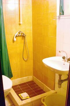 Bathroom    - A-7531-a
