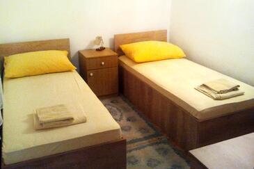 Bedroom    - A-7531-a