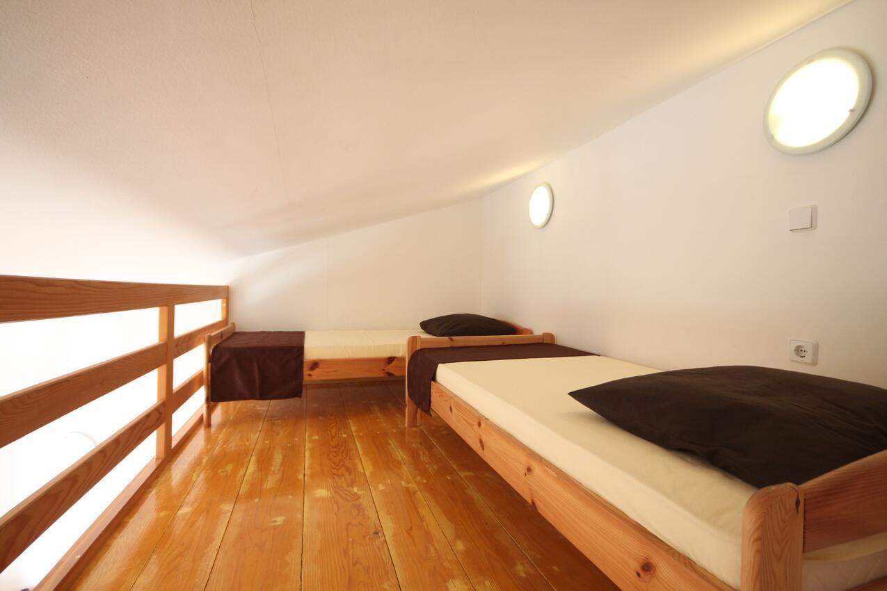 Ferienwohnung Studio Appartment im Ort Due (Omia), Kapazität 2+0 (2077165), Omiš, , Dalmatien, Kroatien, Bild 5