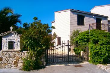 Rogoznica, Rogoznica, Property 7541 - Apartments in Croatia.