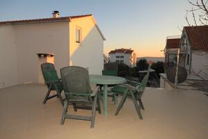 Appartamenti con parcheggio Okrug Gornji (Bua - Čiovo) - 7546